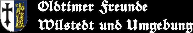 Oldtimerfreunde Wilstedt und Umgebung
